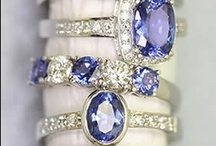 jewelry box / by Marty Cupp