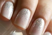 nails!! ;)