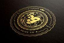 Logo / by Steve Raboin