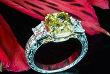Holiday Wedding / Amazing Wedding BLING!!!!! / by Beth Engle