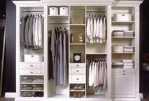 Wicked Wardrobes
