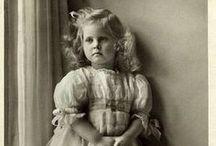 vintage images (for angels)