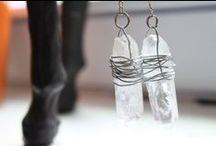 Jewelry $15 and Under / Jewelry for $15 and under, jewelry gifts, handmade jewelry, jewelry for friends