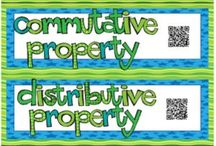 MATH-7: Equations and Inequalities / ...Properties...Solving Equations...Solving Inequalities...