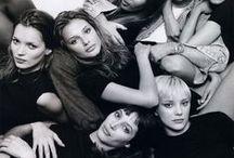90s Style