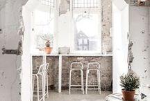 Joli café / beautiful coffee shops around the globe