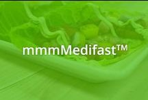 mmmMedifast / Healthy, easy recipes from our Simply Well™ Cookbook!