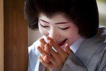 日本のやつ