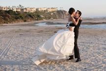 My wedding ideas! / by Christine Toftdahl