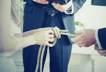 Wedding Ideas / by Katie Figueira