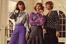 1974 / by Kara Tershel