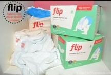 Babies- Cloth Diapering / by Kelly {Eclectic Momsense}