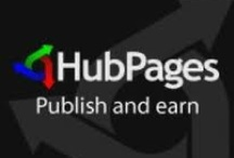 HubPages' Bookmarks