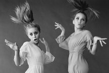 Olsens / by Laura Hall