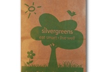 Get Local / Silvergreens community involvement-Get involved in your community!
