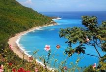 República Dominicana / Dominican Republic
