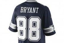 Dallas Cowboys Shop / Dallas Cowboys jerseys, t-shirt, hats, merchandise, gear, and apparel from Fanzz.com