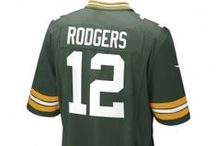 Green Bay Packers Merchandise / Green Bay Packers jerseys, t-shirts, hats, apparel, and gifts and gear for every Fanzz on your list.