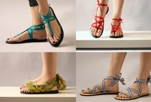 ruhák, cipők, varrás
