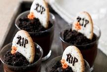 Happy Halloween Boo / Happy Halloween Boo! / by Ian Archibald