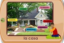 Casa / House Unit