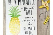 FREE Graphics, Fonts, and Printables