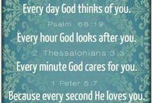 Quotes: Faith