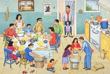 Familia / Family Unit