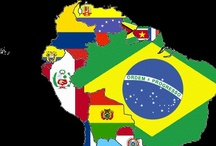 Paises / Countries