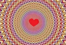HEART BEATS  / Non-stop heart