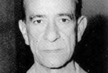 Jaime Antonio González Colson