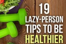 HEALTH & FITNESS / Follow us for the latest in alternative health breaking news and studies.