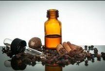 NATURAL REMEDIES / Follow us for the latest in home and natural remedies.