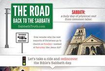 Judaism: Shabbat