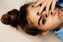 Melissa Beauty / by Carol Weaver
