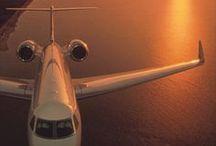 Jet-Set-Go / by Starwood Motors