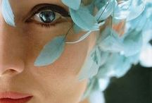 Audrey / The wonderful Audrey Hepburn