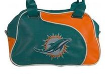 Miami Dolphins Apparel / Everything any Miami Dolphins Fanzz needs from apparel to gear to merchandise.