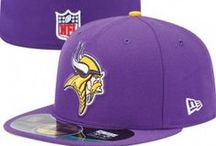 Minnesota Vikings Apparel / Need Minnesota Vikings apparel or merchandise? Be sure to check out the Minnesota Viking apparel page from Fanzz.