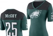 Philadelphia Eagles Shop / Everything Philadelphia Eagles from apparel to merchandise from every eagles fanzz you know.