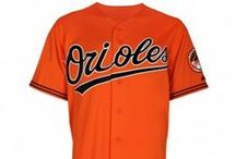 Baltimore Orioles Shop / Shop for the latest Baltimore Orioles baseball apparel, gear, accessories , gifts and gear at the Orioles store at Fanzz.