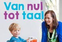Taalontwikkelingsstoornis TOS / http://www.auris.nl/Voor-wie/0-4-jaar/Taalontwikkelingsstoornis
