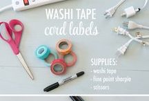 DIY and Crafts / DIY projects and fun craft projects and inspiration for all skill levels