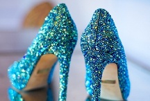 Style - shoes and accessories