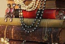 Jewels I Love / Artful Jewelry