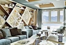 Hotels / Beautiful hotels around the world