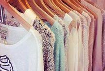 I'd wear that. / Clothing & stuff