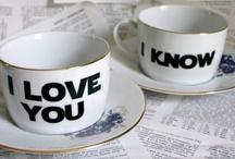 COFFEE, ME WANT...COFFEE!!!!!
