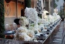 Victorian Bride White Wedding