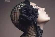 Couture Fashion Designers / Fashion Designers that I like